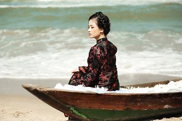 Duong Hoang Yen